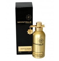 MONTALE AOUD BLOSSOM 100ml