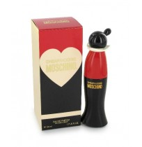 MOSCHINO CHEAP & CHIC 4.9 ml mini