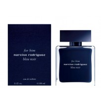 N.Rodriguez For Him Bleu Noir 50ml NEW 2015