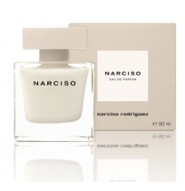 N.Rodriguez NARCISO 50ml edp
