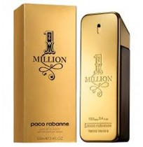 Paco Rabanne 1 MILLION MAN Tester 125ml