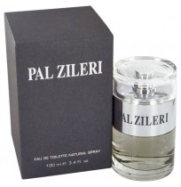 P. ZILERI MEN 30ml