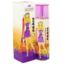 Paris Hilton Passport In Paris 30ml