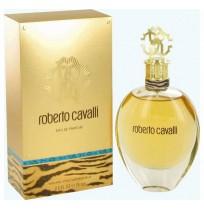 R.CAVALLI (золото) 30ml edp