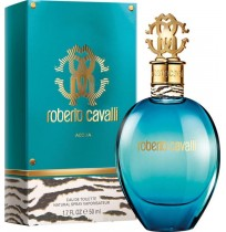 R.CAVALLI Acqua 30ml edp