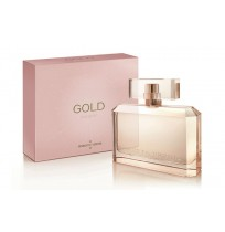 R. VERINO GOLD BOUQET 30ml edp