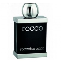 R.Barocco JOOP FOR MEN Tester 125ml