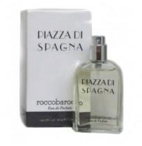 R.Barocco PIAZZA DI SPAGNA MAN 75ml