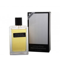 R.Barocco EXTRAORDINARY 100ml edp