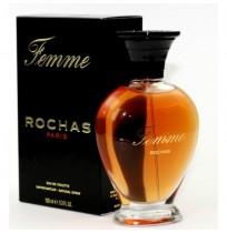 ROSHAS FEMME 100ml