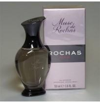 ROSHAS MUSE de ROSHAS 30ml edp