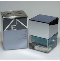 SHISEIDO ZEN MEN 100ml