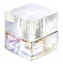 SHISEIDO Zen White 50ml Heat Edition