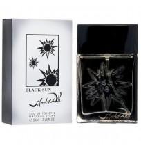 S. DALI  BLACK&SUN MEN  30ml