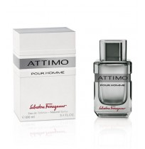 S.Ferragamo INCANTO ATTIMO man 5ml