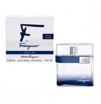 F BY FERRAGAMO FREE TIME 100ml