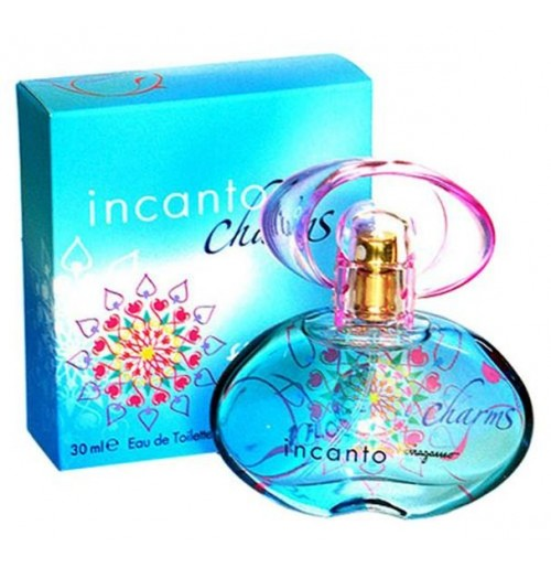 S.Ferragamo INCANTO CHARMS 5ml