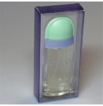 S.Tacchini  OZONE WOMEN 30ml