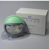 S.Tacchini  OZONE WOMEN Tester 50ml