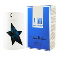 T.Mugler A*MEN PURE ENERGY  Tester 100ml