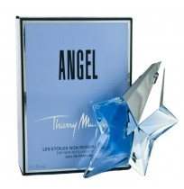 T.Mugler  ANGEL 25ml