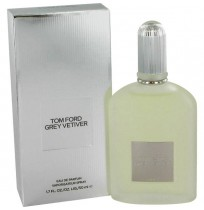 TOM FORD GREY VETIVER 50ml