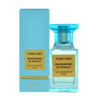 TOM FORD MANDARINO DI AMALFI Tester 50ml