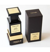 TOM FORD OUD WOOD 50ml