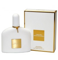 TOM FORD WHITE PATCHOULI 50ml