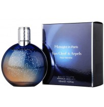 Van Cleef&Arpels MIDNIGHT IN PARIS 125ml