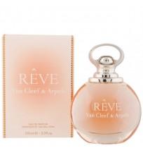 Van Cleef&Arpels Reve 30ml edp
