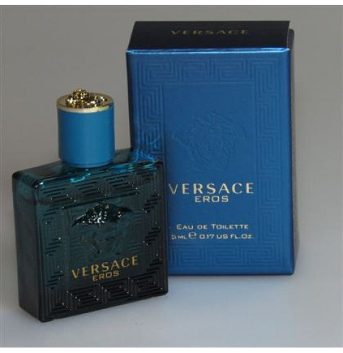 Versace EROS MEN 30ml
