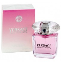 Versace CRISTAL BRIGHT Tester 90ml