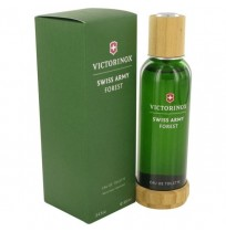 VICTORINOX Swiss Army FOREST 100ml