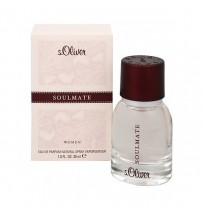S. OLIVER SOULmate WOMAN 50ml