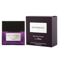 S. OLIVER DIFFERRENCE WOMAN 30ml